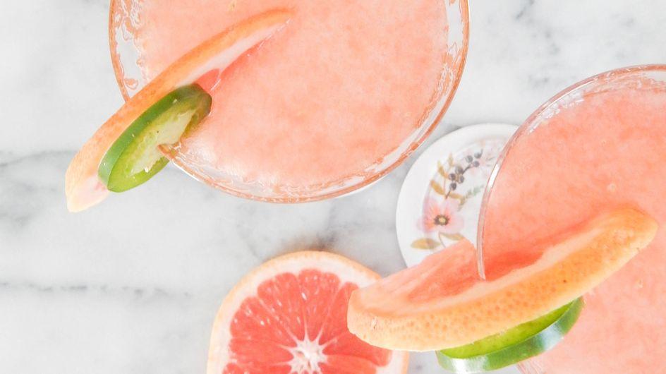 Cocktail-Rezepte: So genial sind die It-Drinks 2019