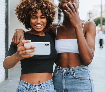 Los mejores jeans de marca para lucir este 2019