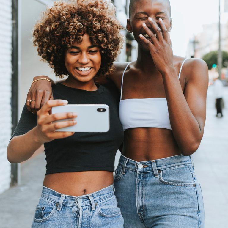 b523b2ab9b11 Los mejores jeans de marca para lucir este 2019