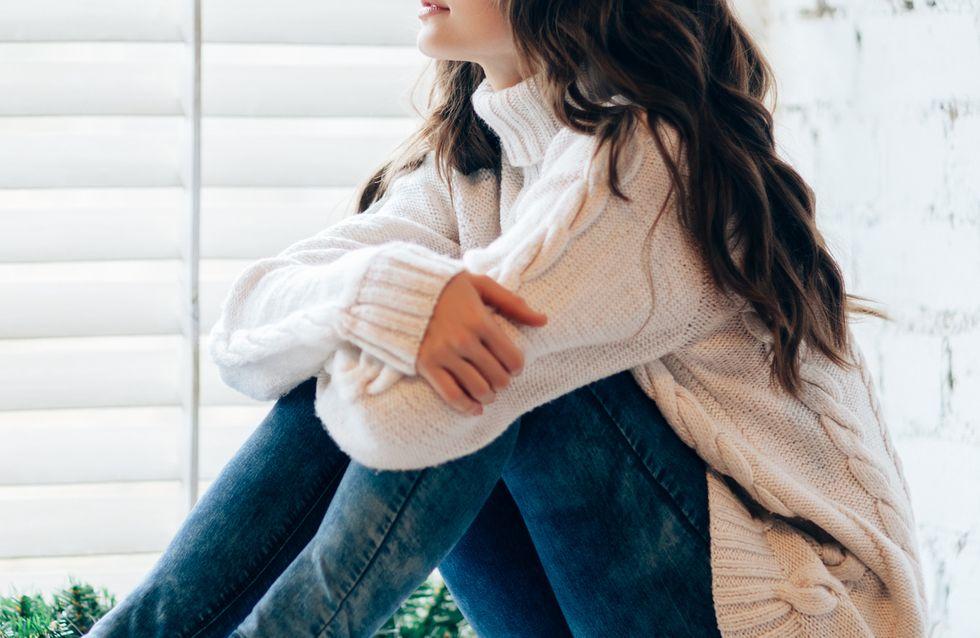 Hongos vaginales: cómo deshacerte de ellos para siempre