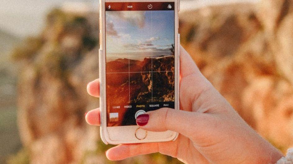 Protéger son iPhone : notre sélection de coques