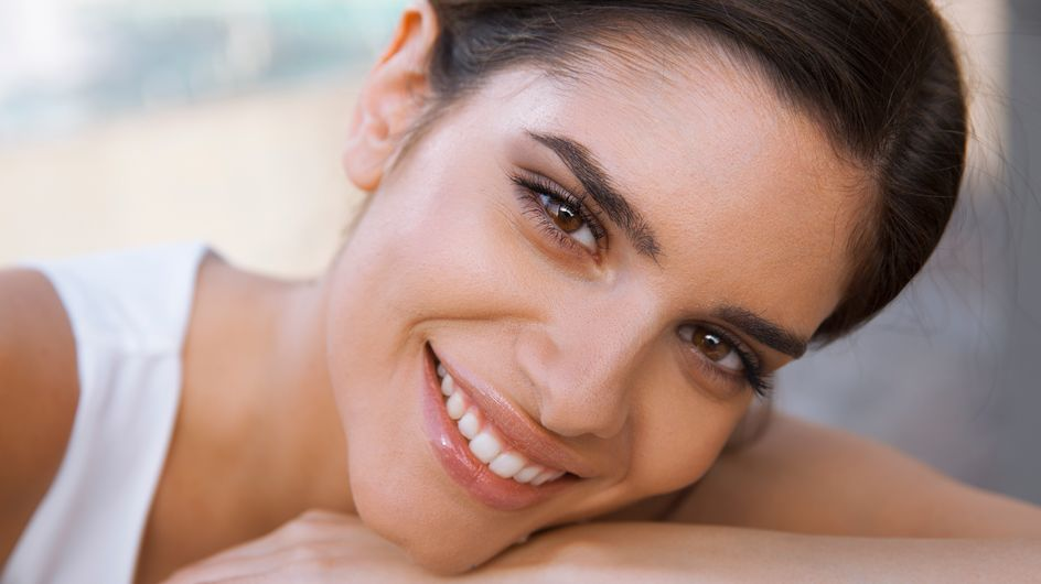 Clinique iD, la nuova frontiera della cosmesi personalizzata!
