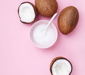 Abnehmen mit Kokosöl: Macht es wirklich schlank?