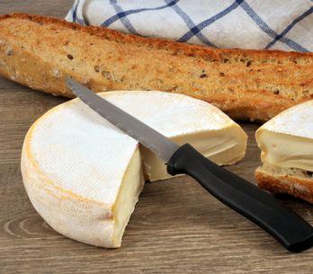 Tout savoir sur le reblochon, le fromage de la tartiflette