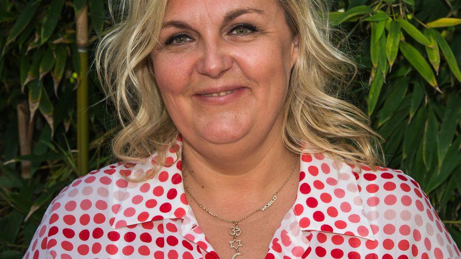 Valérie Damidot défend Louane, victime de grossophobie