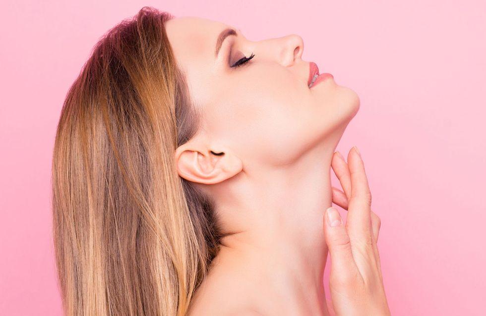 Hyaluronserum Test 2020: Die halten deine Haut jung!