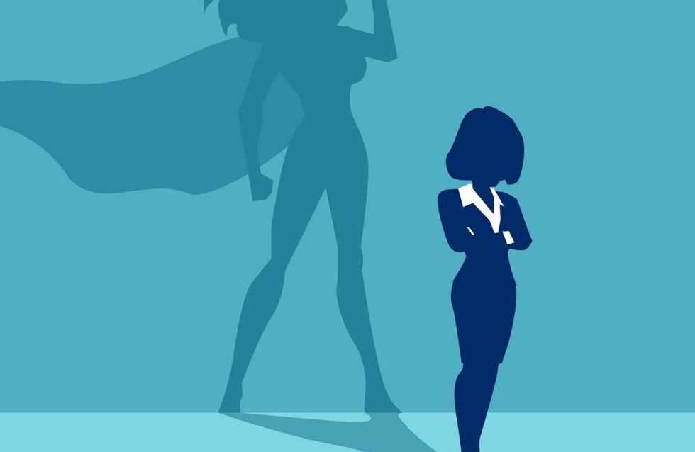 5 lavori che pensavi fossero maschili, in cui le donne hanno grande successo!