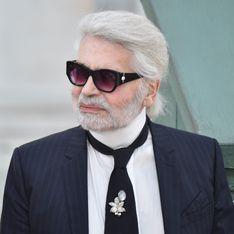 Karl Lagerfeld est mort, retour sur le parcours du Kaiser de la mode