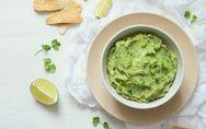 Guacamole: 4 recetas fáciles y originales para sorprender en la mesa