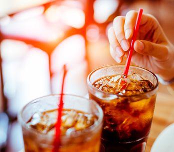 Alimentos que producen gases: claves para evitar una digestión difícil