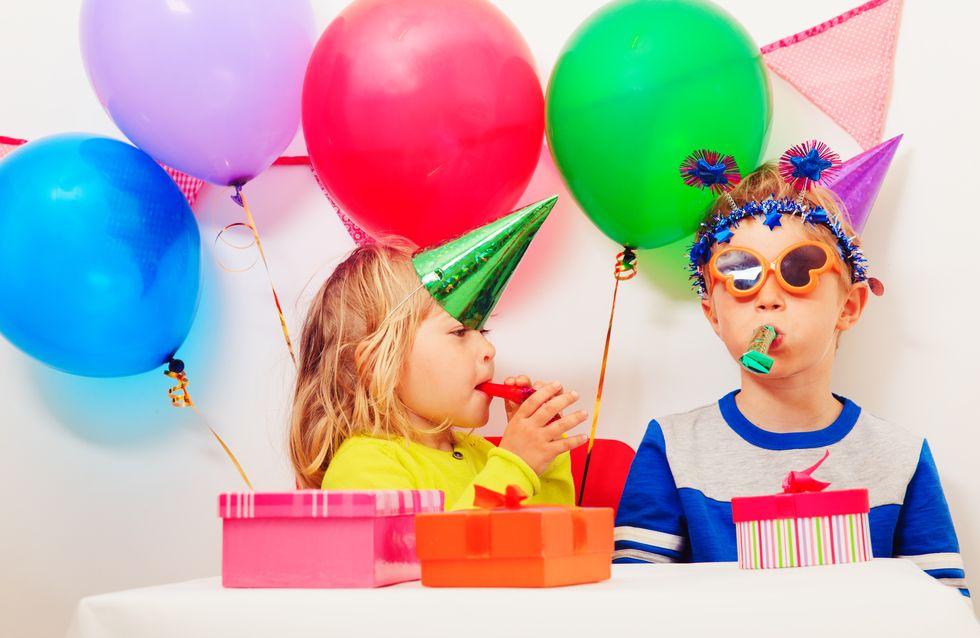 Eccezionale I migliori regali di compleanno per bambini di 3 anni NO66
