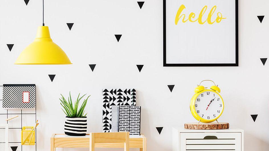 Tendenze arredo 2019: ecco le più amate su Pinterest