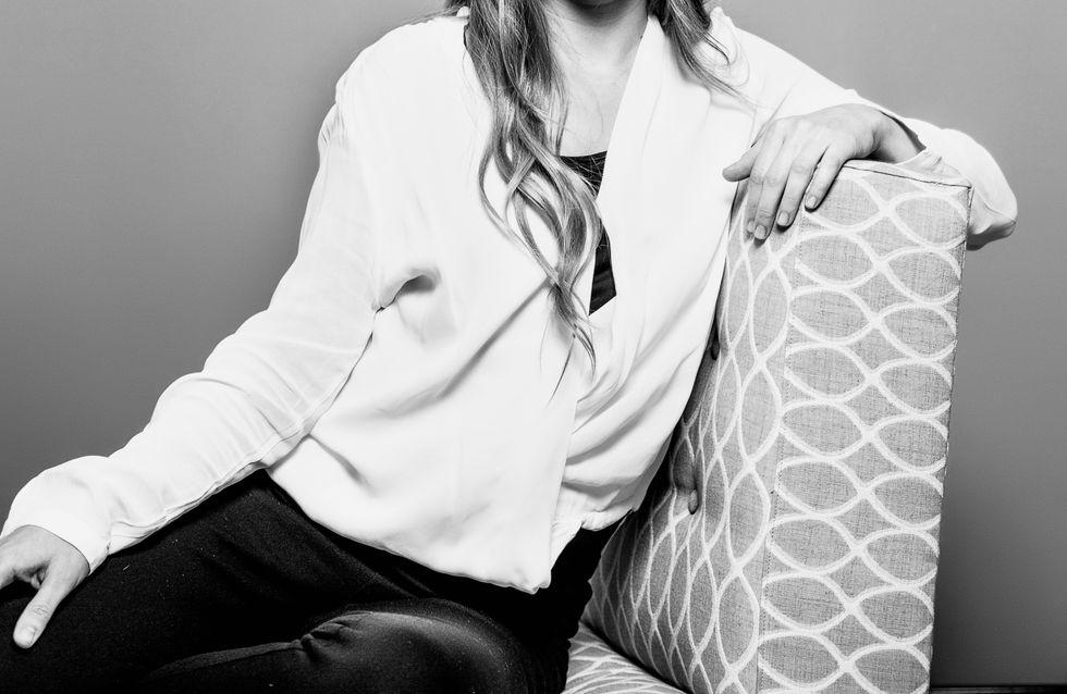 Women in communication: entrevista a Myriam Yébenes