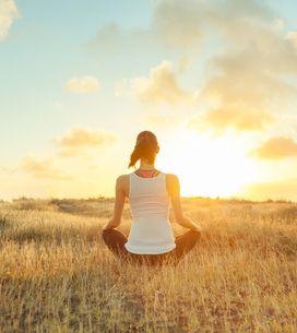 La legge del Karma: come funziona il causa-effetto in amore e in ogni altro ambi