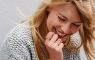 Come sembrare più giovane: 5 mosse semplici per riuscirci!
