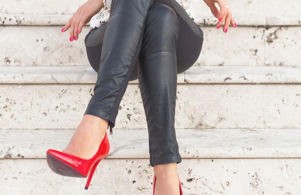 Come scegliere i pantaloni giusti in base al fisico