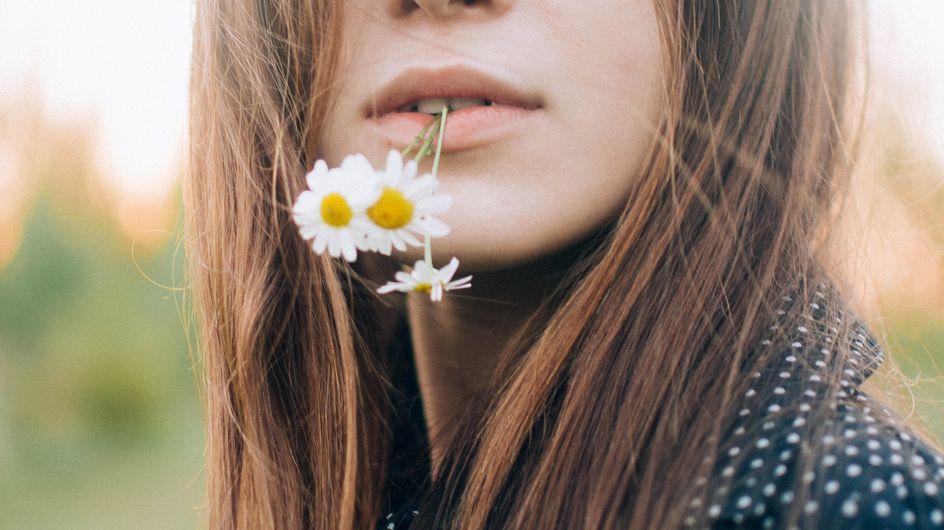 20 gute Taten für die Umwelt: So lebst du umweltbewusst