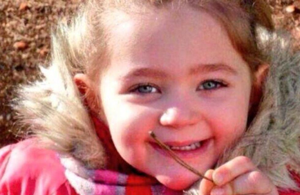 Affaire Fiona : Cécile Bourgeon va sortir de prison avant un nouveau procès en appel