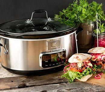 Slow cooker: scopri il tuo nuovo grande alleato in cucina
