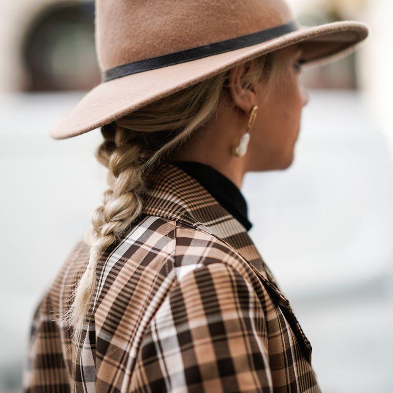 dbf882f6c3fb Test: ¿qué cortes de pelo te favorecen?