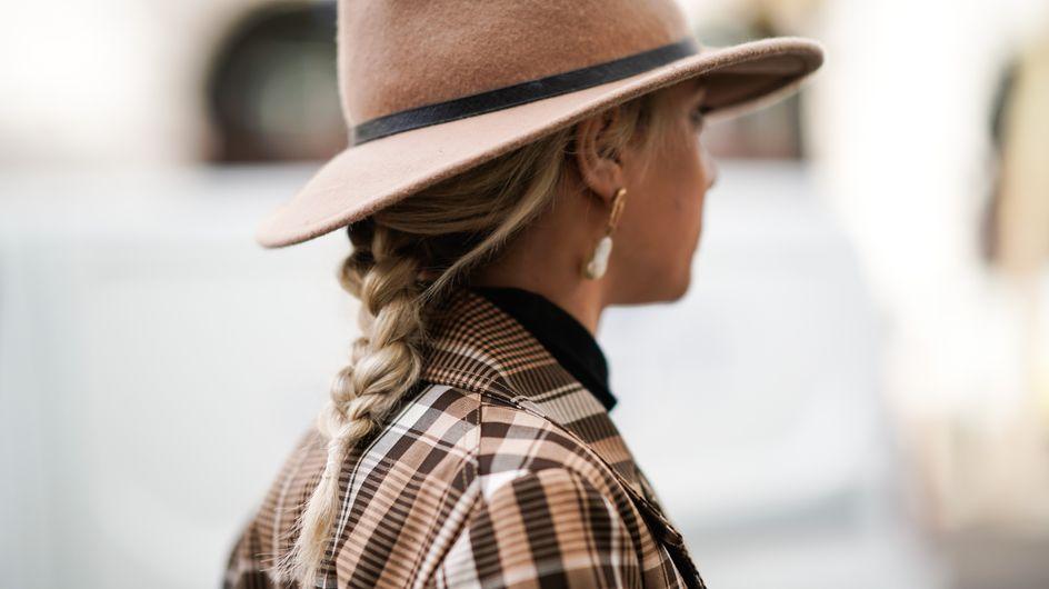 Test: ¿qué cortes de pelo te favorecen?