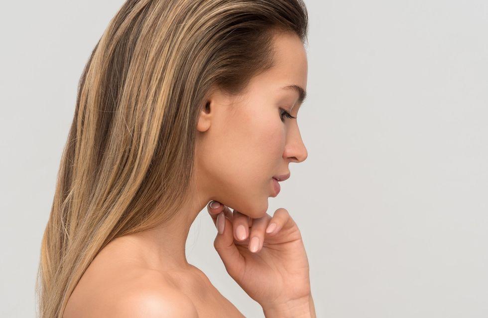 5 accessori per rivoluzionare la tua beauty routine