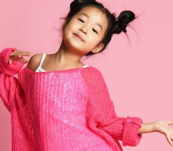 Outlet bambini: ecco i migliori affari di moda per i tuoi cuccioli