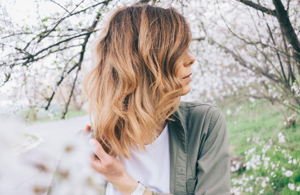 frisuren fur lange haare ab 50 xxl - aktuelle frisur