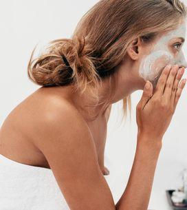 6 errores a evitar si tienes la piel grasa
