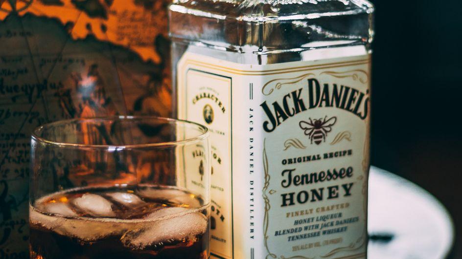Amateurs de whisky : voici notre sélection des plus beaux verres !