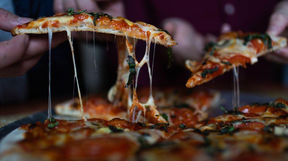 Le four à pizza portable, l'allié de ceux qui n'ont pas de four