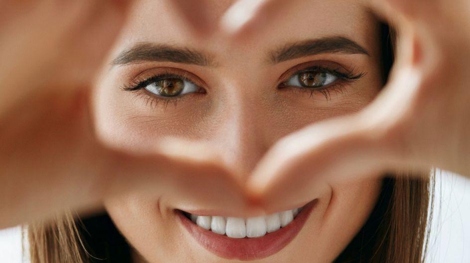 Test: quale colore degli occhi si addice alla tua personalità?