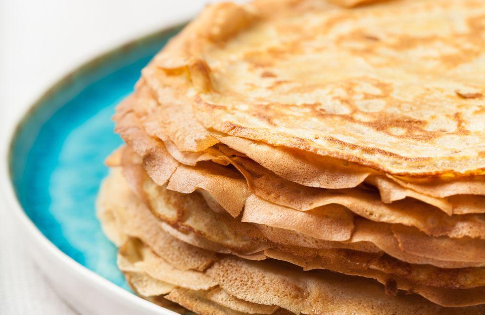 """Recetas de Carnaval: """"disfraza"""" tu cocina con los platos tradicionales"""