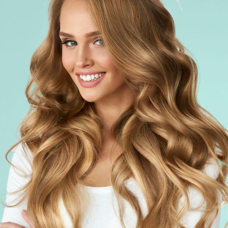 7 Tipps Gegen Spliss Das Hilft Gegen Haarspalterei
