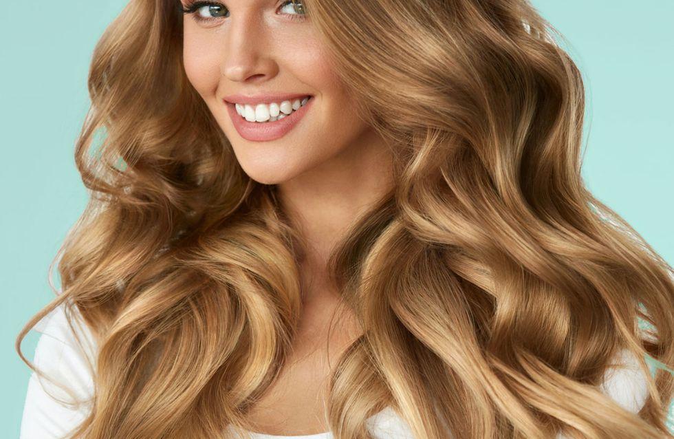Haarpflege tipps lange haare