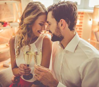 6 conseils pour une soirée en amoureux réussie