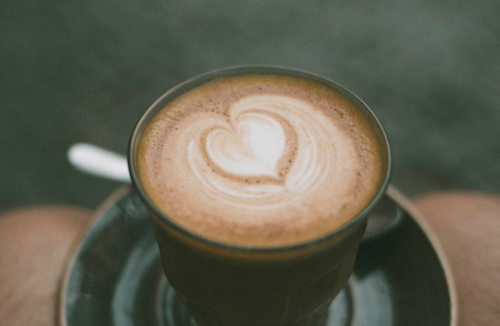 Des machines à café Tassimo et Nespresso en promo jusqu'à -59 % !