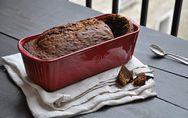 Des moules en acier ou en céramique pour vos gâteaux ? A vous de choisir !