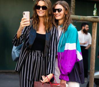 Tendenze moda primavera 2019: queste sono le 4 giacche must-have