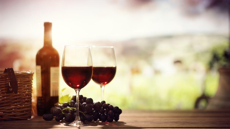 Los 7 mejores regalos para amantes del vino