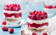 Tiramisu Rezepte: So habt ihr den Dessert-Klassiker noch nie gegessen!