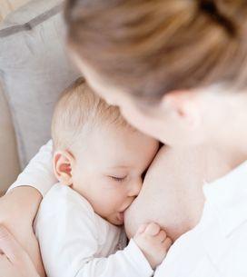 Accessori da allattamento: gli indispensabili per le neo mamme