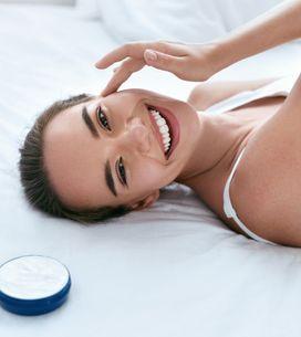 I prodotti per pelle grassa che ti aiuteranno ad avere un viso più sano