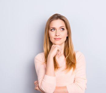 Los falsos mitos más extendidos sobre el bótox