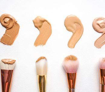 ¿Cuáles son los 10 correctores de ojeras más eficaces?