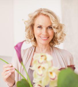 Síntomas de la menopausia: claves para controlarlos