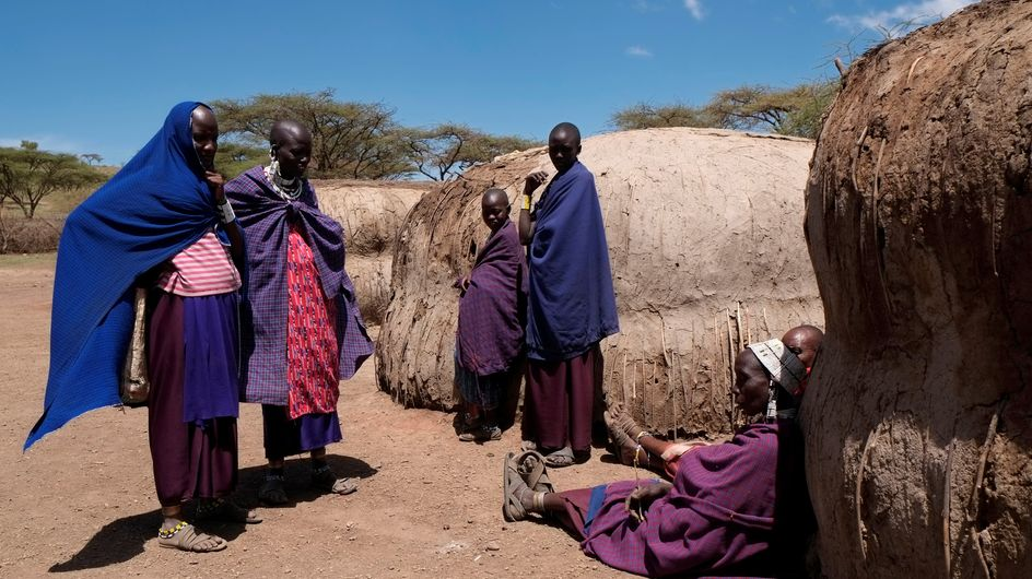 Defying the Cutting Season, un documentaire poignant sur ces Tanzaniennes qui fuient l'excision