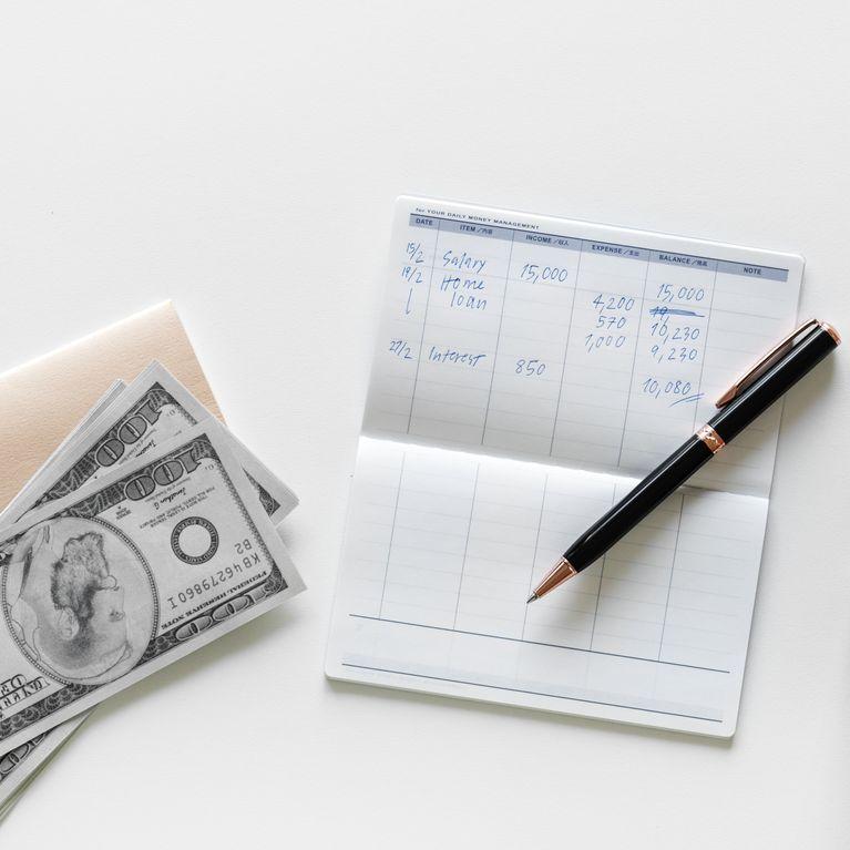 Geld Anlegen Test