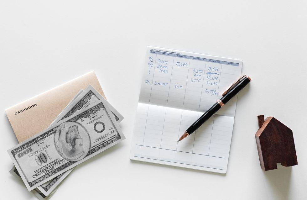 Finanz-Test: Wie sollte ich mein Geld anlegen?