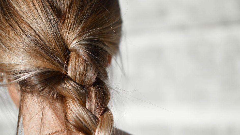 Le top 5 des meilleurs fortifiants pour les cheveux
